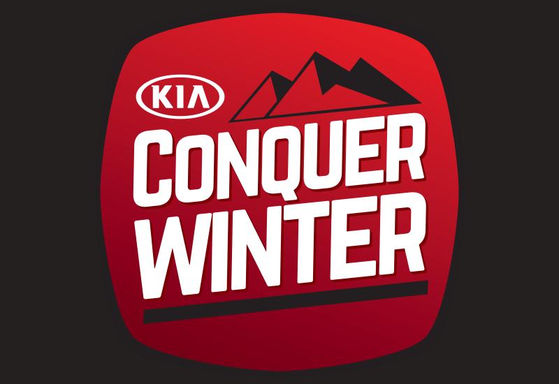 Kia-Conquer-Winter